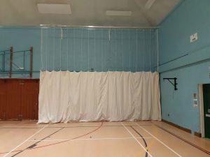 Best indoor cricket netting