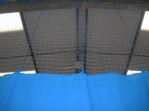 High Quality Sports Netting