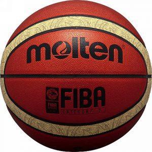 3X3 LIBERTRIA BASKETBALL